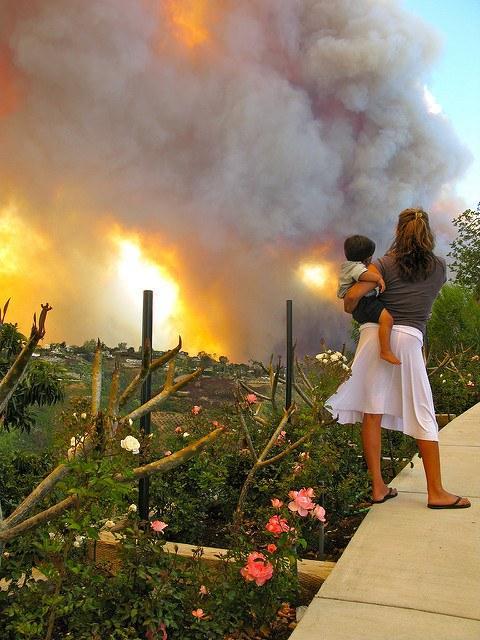 San_Diego_climate_action.jpg