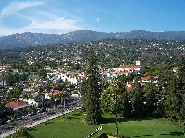 Santa-Barbara-CA-is-the-latest-city-to-pledge-a-100-percent-renewables-future.jpg