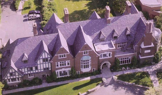 Sarah-Lawrence-College.jpg