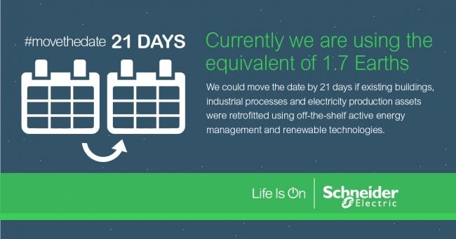 Schneider-electric-earth-overshoot-day.jpg