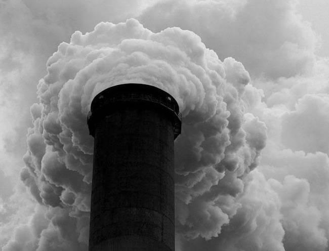 Scott-Pruitt-EPA-Clean-Power-Plan-coal.jpg