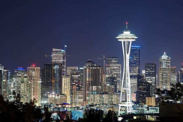 Seattle-at-night.jpg