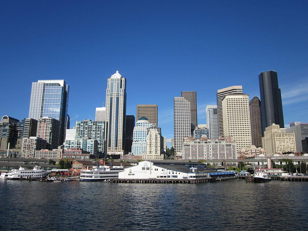 Seattle-is-betting-enforced-composting-will-boost-the-citys-recycling-rate.jpg