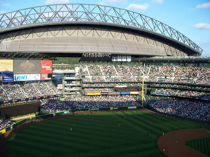 Seattles-Safeco-Field-one-of-the-more-sustainable-ballparks-in-the-U.S..jpg