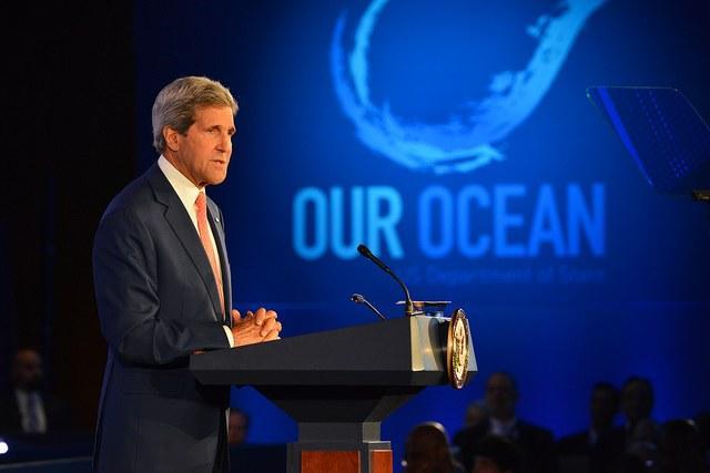 Secretary-Kerry.jpg