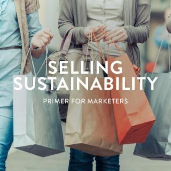 SellingSustainability.jpg