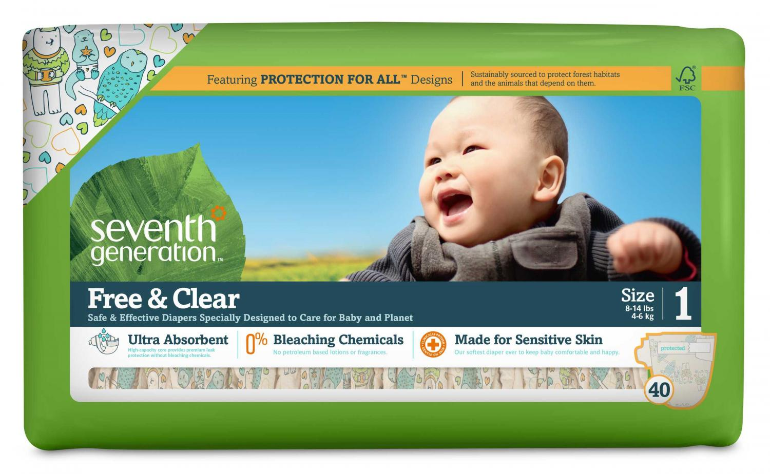 Seventh-Generation-Baby-Wipes.jpg