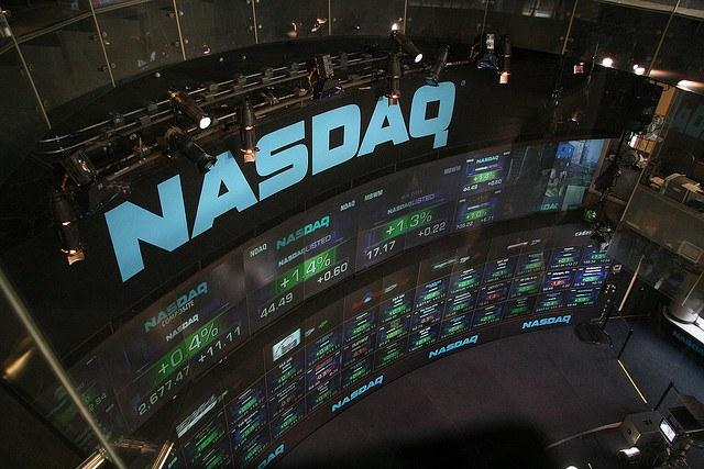 Shareholder_advocacy_NASDAQ_Bfishadow.jpg