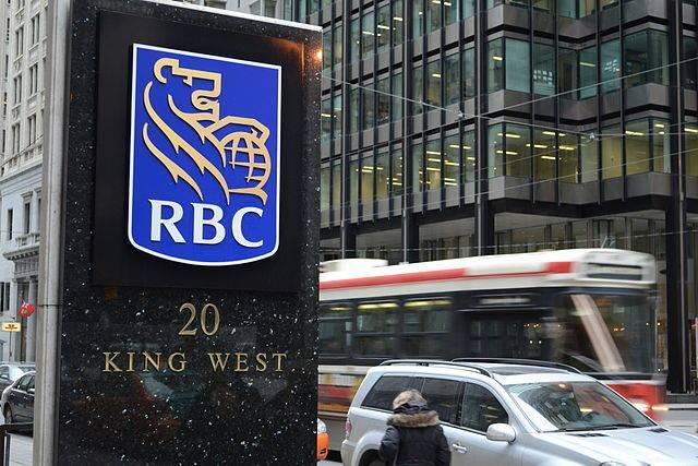 Shareholders_Transparency_RBC_Raysono.jpg