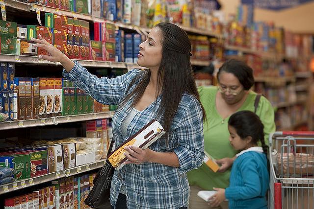 Shopping-USDA.jpg