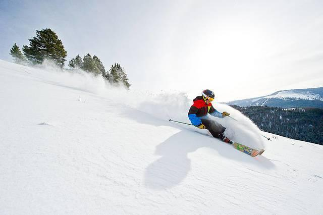 Skiing-is-about-to-become-much-more-sustainable-says-Vail-Resorts.jpg