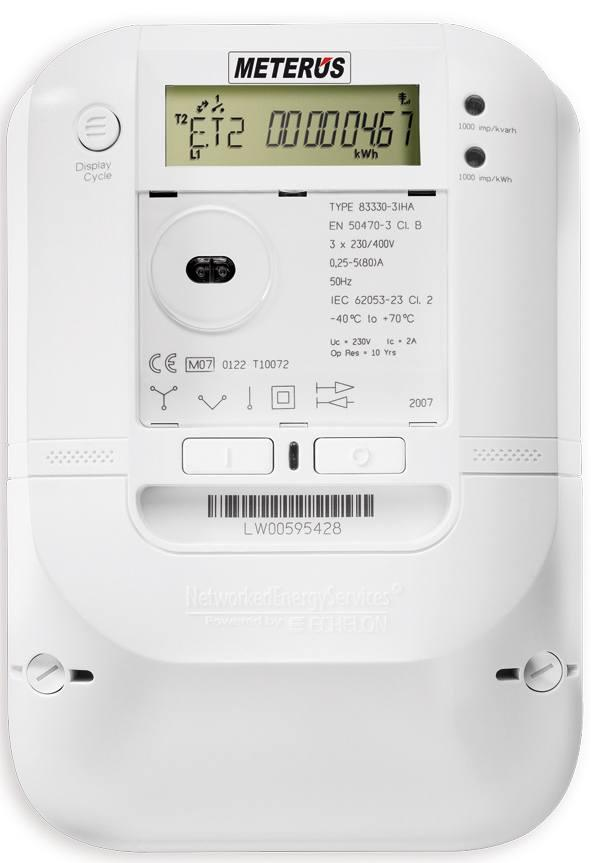 Smart-meters-could-soon-pay-off-thanks-to-MeterHero.jpg