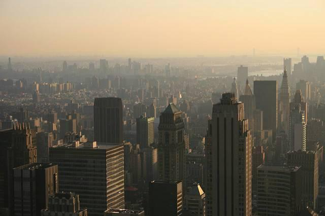 Smog-over-Manhattan-and-Brooklyn.jpg