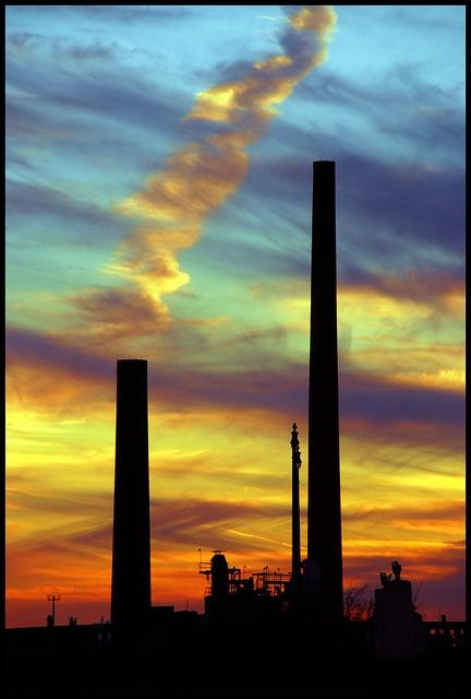 Smokestack-sunset.jpg