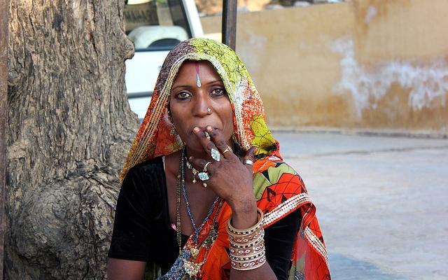 Smoking-India.jpg