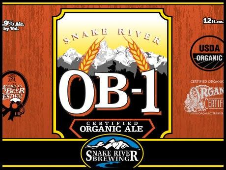 Snake-River-Brewing-in-Wyoming-is-among-the-many-breweries-large-and-small-that-signed-the-Ceres-climate-declaration.jpg