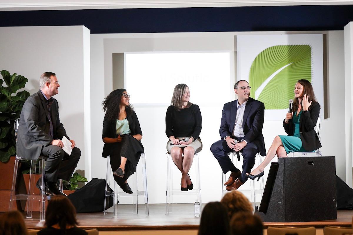Social-Solutions-Impact-Summit.jpeg