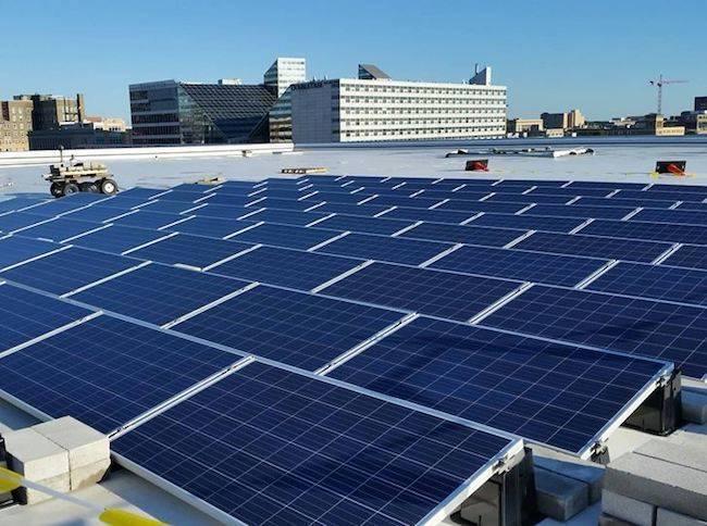 SolSmart-solar-energy-renewables.jpg