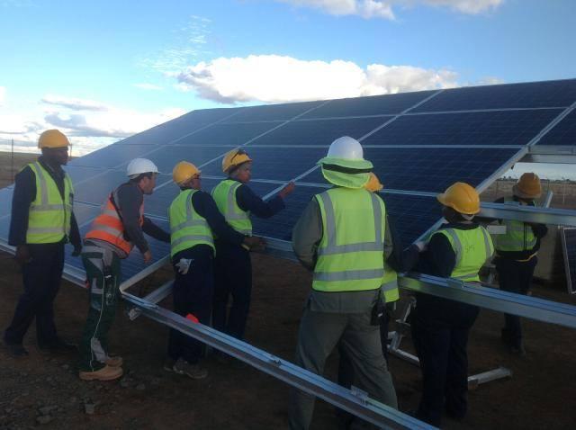 Solar-Africa.jpg