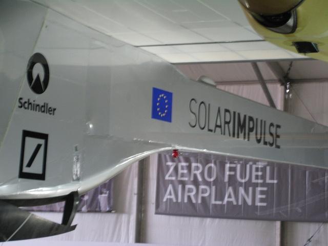 Solar-Imp.jpg