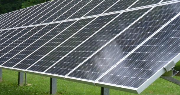 Solar-residential-panels-1.jpg