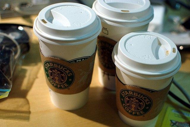 Starbucks-Coffee-Cups.jpg