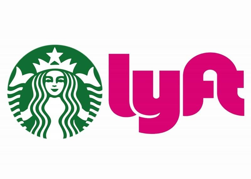Starbucks-and-Lyft-are-now-partnering-on-shared-driving-and-coffee.jpg