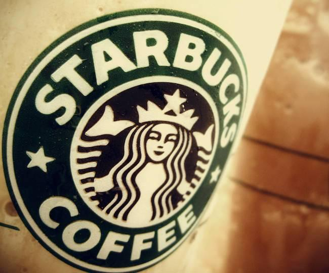 Starbucks-jobs-boycott-coffee.jpg
