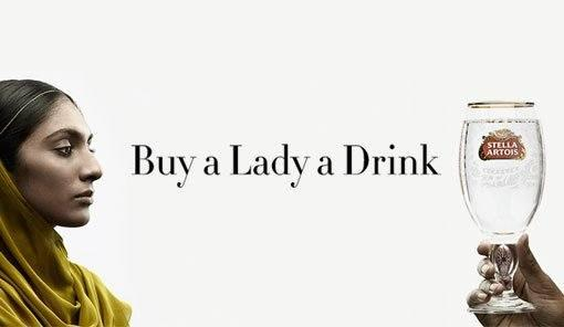 Stella-Artois-wants-you-to-buy-a-lady-a-drink.jpg