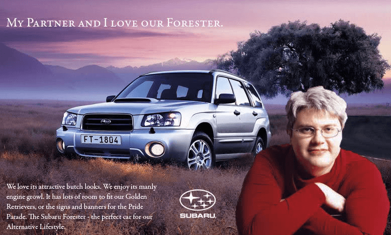 Subaru-has-a-20-year-history-with-the-lesbian-community.png