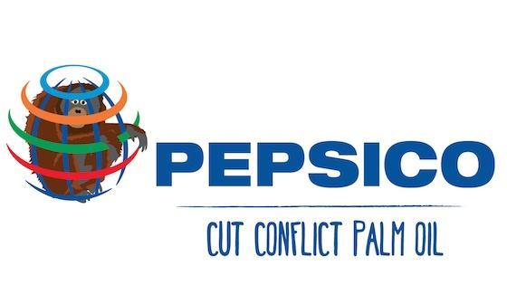 SumOfUs.org-has-led-the-insurgent-anti-Pepsi-campaign.jpeg