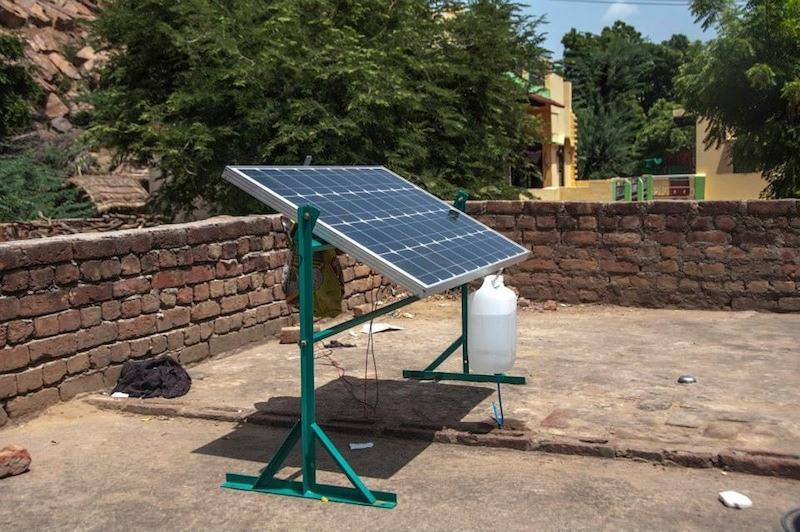 Sunsaluter-pic2.jpg