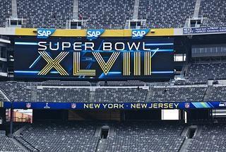 Super-Bowl-XLVII.jpg