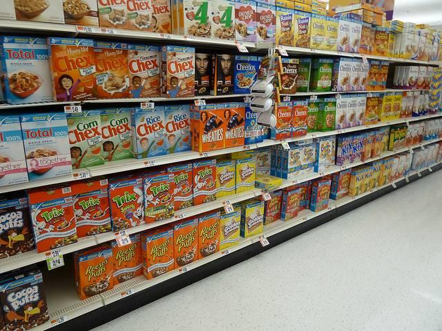 Supermarket-aisles-are-full-of-products-that-are-edible-long-past-the-date-stamped-on-the-package.jpg