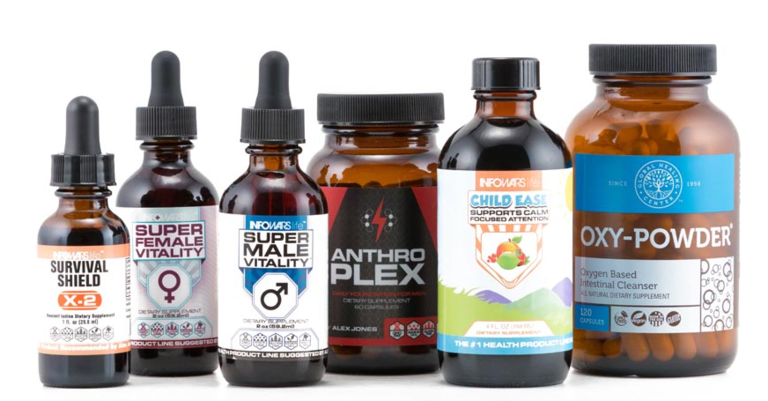 Supplements-available-from-Infowars.png