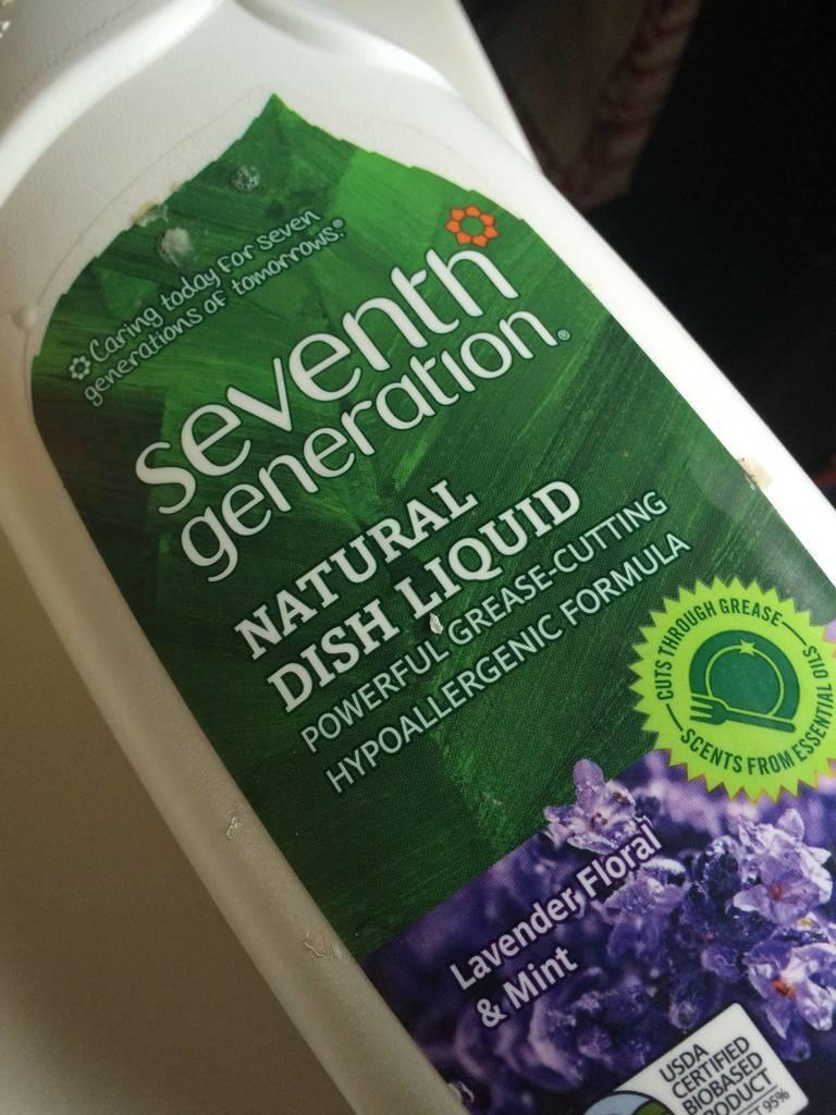 Sustainability_Seventh_Generation_Unilever_SteveDepolo.jpg