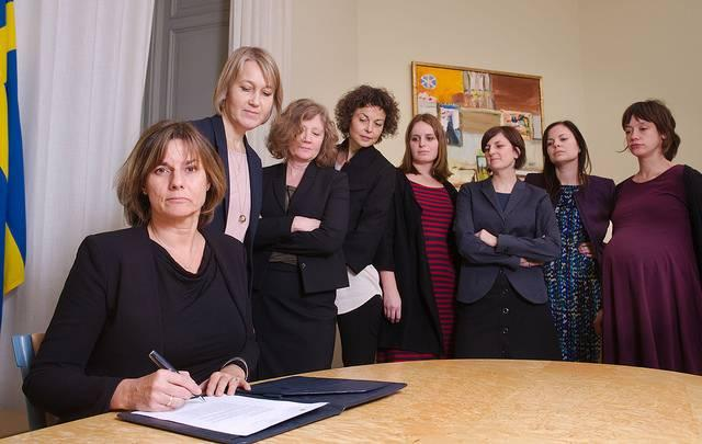 Swedens-climate-minister-recently-signed-legislation-that-will-declare-Sweden-to-be-zero-emissions-by-2045.jpg