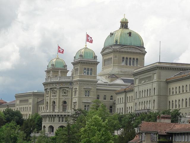 Swiss-Chancery.jpg