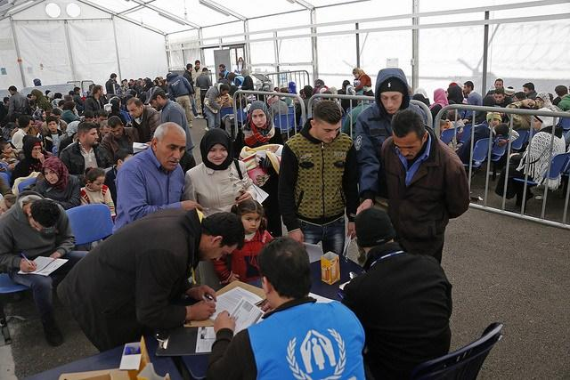 Syrian-refugees-at-a-camp-near-Tripoli-Lebanon.jpg