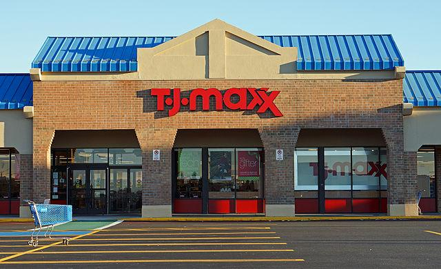 TJ-Maxxs-parent-company-has-promised-to-boost-wages.jpg