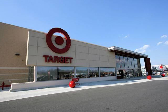 Target-New-Jersey.jpg