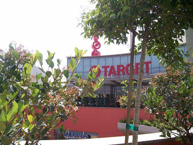 Target-store-in-West-Hollywood-CA.jpg