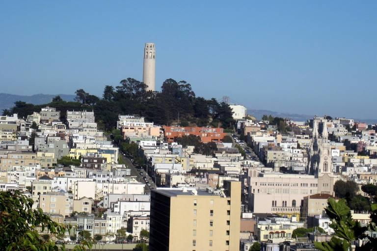 Telegraph-Hill-San-Francisco.jpg
