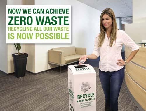 TerraCycle-Zero-Waste-Box2.jpg
