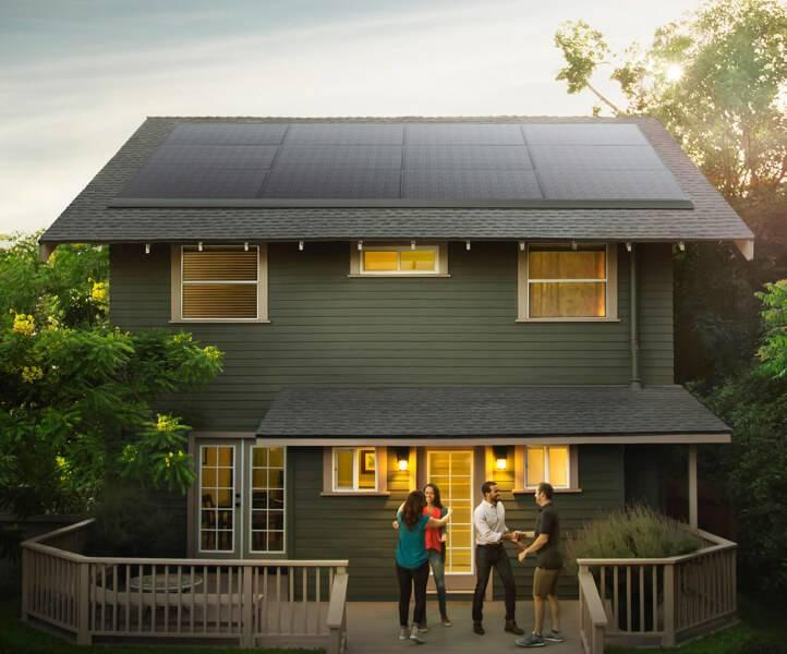 Tesla-and-Panasonic-will-roll-out-solar-panels-far-more-pleasing-to-the-eye.jpg