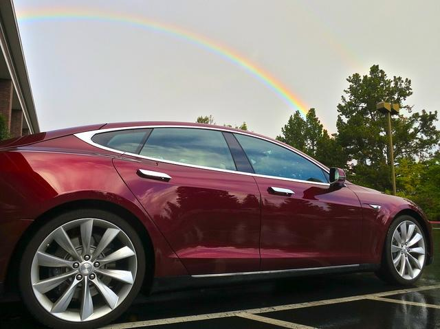 Tesla-and-SolarCity-have-a-way-to-go-till-they-find-that-pot-of-gold-at-the-end-of-this-rainbow.jpg