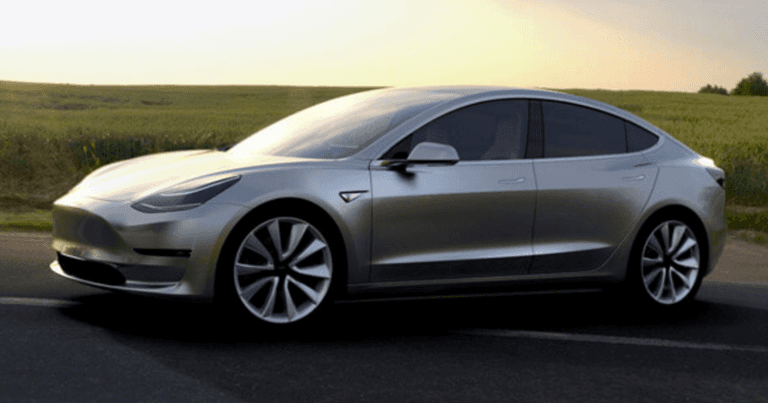 Tesla-says-the-Model-3-will-start-appearing-on-Friday.png