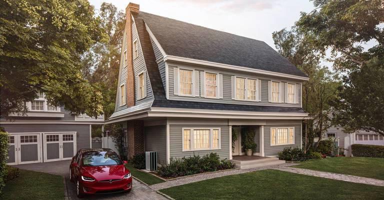 Tesla-solar-roof.jpg