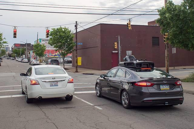 Testing-of-Uber-self-driving-cars-in-Pittsburgh-PA.jpg