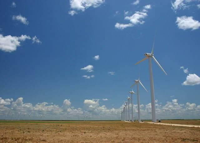 Texas-Wind-Farm.jpg